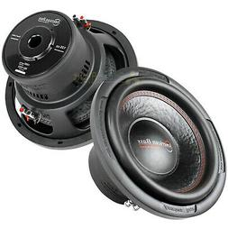"2 Pack American Bass 12"" Subwoofers Dual 2 Ohm 1000 Watts Ma"
