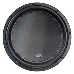 "American Bass XR-15D2 15"" 3,000 Watts Max Power Dual 2 Ohm C"