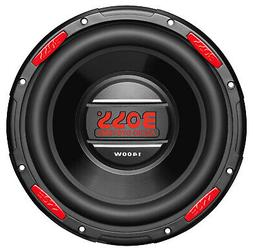 BOSS Audio Systems AR100DVC 10 Inch Car Subwoofer - 1400 Wat