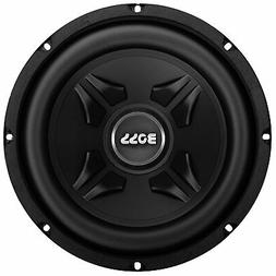 BOSS Audio Systems CXX8 8 Inch Car Subwoofer - 600 Watts Max