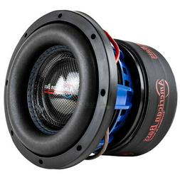 "American Bass HD-8D2 8"" Competition Subwoofer 800W Max Dual"