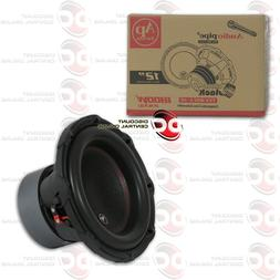 "2) Audiopipe TXX-BD3-12 12"" 3600W Car Audio Subwoofers Subs"