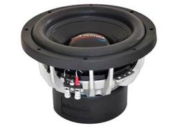 American Bass 12 Inch Woofer Cast Frame 1200W 600Rms